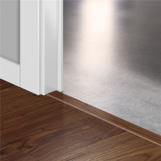 Ещё Quick-step INCIZO Merbau Planks