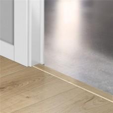 Ещё Quick-step INCIZO QSINCP0assic Oak beige