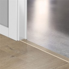Ещё Quick-step INCIZO Dominicano Oak natural
