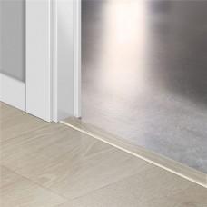Ещё Quick-step INCIZO Woodland Oak light grey