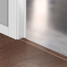 Ещё Quick-step INCIZO Old Oak natural