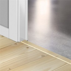 Ещё Quick-step INCIZO Natural Pine