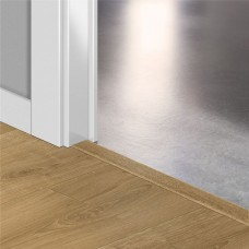 Ещё Quick-step INCIZO Brushed oak warm natural