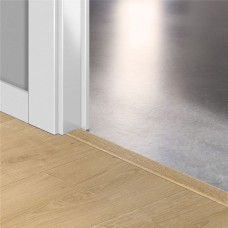 Ещё Quick-step INCIZO Brushed oak natural