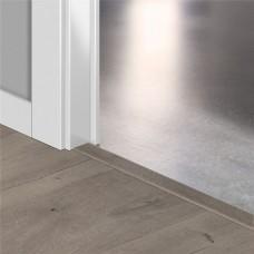 Ещё Quick-step INCIZO Patina oak grey