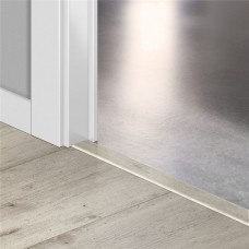 Ещё Quick-step INCIZO Concrete Wood light grey