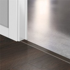 Ещё Quick-step INCIZO Old Oak dark