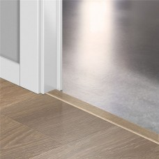 Ещё Quick-step INCIZO Long island Oak natural