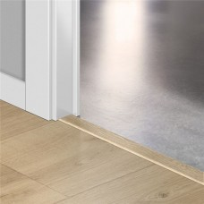 Ещё Quick-step INCIZO Desert Oak light natural