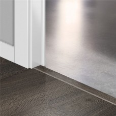 Ещё Quick-step INCIZO Old Oak grey planks