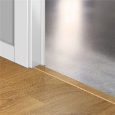Ещё Quick-step INCIZO Cambridge Oak natural