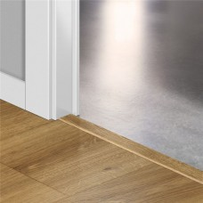 Ещё Quick-step INCIZO Desert Oak warm natural