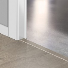 Ещё Quick-step INCIZO Dominicano Oak grey