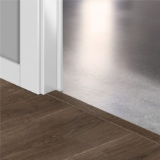 Ещё Quick-step INCIZO Brushed oak brown