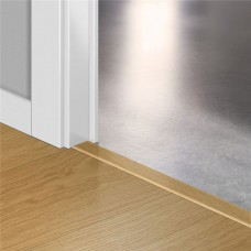 Ещё Quick-step INCIZO Natural varnished Oak