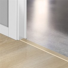 Ещё Quick-step INCIZO Estate Oak light grey