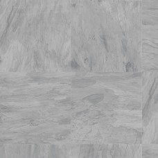Ламинат faus INDUSTRY TILES SLATE GREY