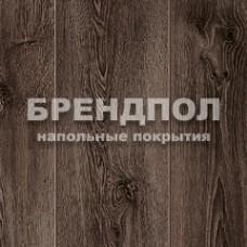 Ламинат balterio Impressio Полуночный коричневый дуб