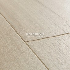 Ламинат quick step Impressive Ultra Soft Oak beige