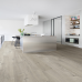 Ламинат Quick-Step Impressive Ultra Soft Oak grey