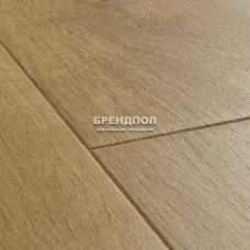 Ламинат quick step Impressive Ultra Soft Oak natural