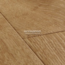 Ламинат quick step Impressive Ultra Classic Oak natural
