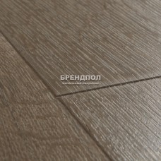 Ламинат quick step Impressive Ultra Classic Oak brown