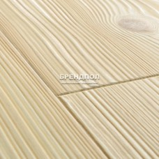 Ламинат quick step Impressive Ultra Natural Pine