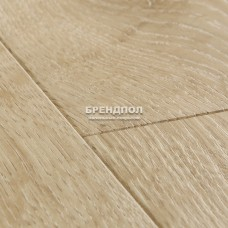 Ламинат quick step Impressive Ultra Classic Oak beige