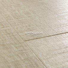 Ламинат quick step Impressive Ultra Saw cut Oak beige
