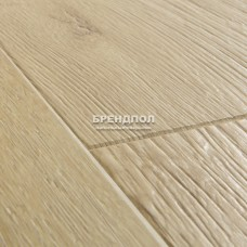 Ламинат quick step Impressive Sandblasted Oak natural