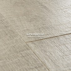 Ламинат quick step Impressive Saw cut Oak grey