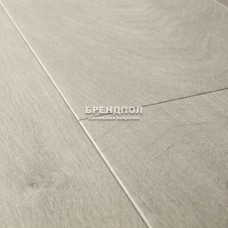 Ламинат quick step Impressive Soft Oak grey