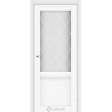 "Двери LEADOR LAURA LAURA LR-01 ""LEADOR"""