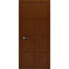 Двери RODOS LIBERTA шпон LIBERTA DOMINO 1