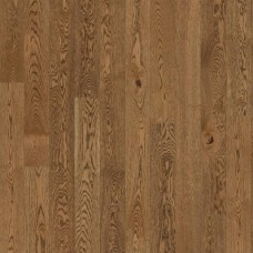 Паркетная доска Karelia LIGHT COLLECTION OAK STORY 138 SNOWFALL