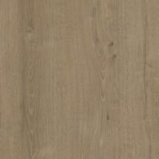 Виниловая плитка loc lvt LOC ЭЛЕГАНТНЫЙ ДУБ светло-коричневый