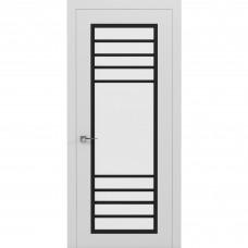 Двери RODOS LOFT LOFT PORTO 3
