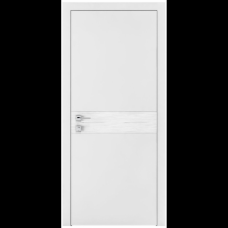 Двери RODOS LOFT LOFT WAVE G