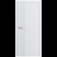 Двери RODOS LOFT LOFT WAVE V