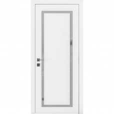 Двери RODOS LOFT LOFT PORTO 2