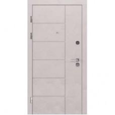 Двери RODOS Line Lnz 002 Rodos Steel