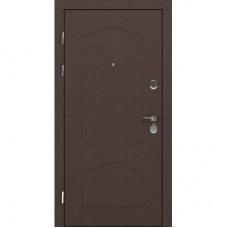 Двери RODOS Line Lnz 003 Rodos Steel