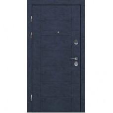Двери RODOS Line Lnz 004 Rodos Steel