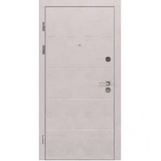 Двери RODOS Line Lnz 005 Rodos Steel