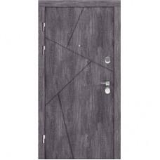Двери RODOS Line Lnz 006 Rodos Steel