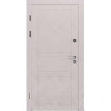 Двери RODOS Line Lnz 007 Rodos Steel