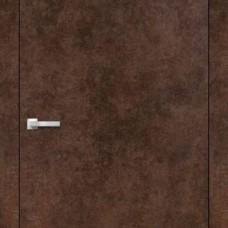 Двери KORFAD Loft Plato LP-01 KORFAD