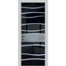 Двери WAKEWOOD Luxury премиум Luxury 40