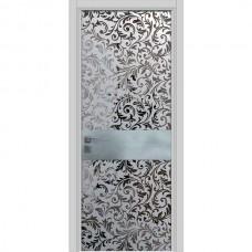 Двери WAKEWOOD Luxury премиум Luxury 02